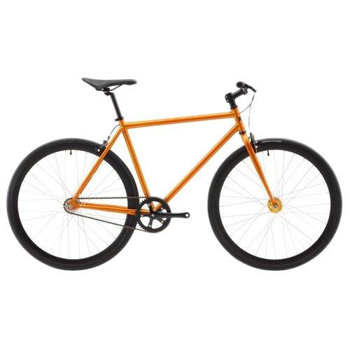 Городской велосипед Black One велосипед gt mach one mini cb 2014