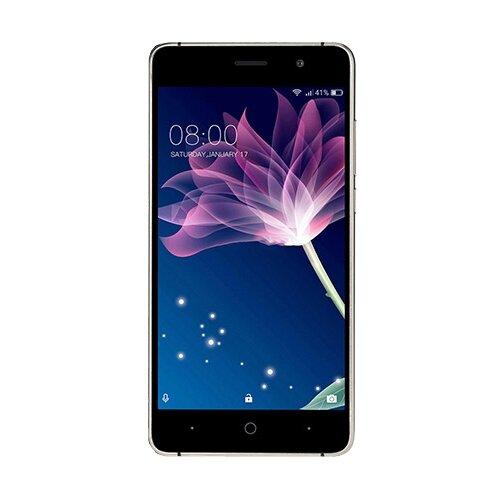 Смартфон DOOGEE X10 смартфон
