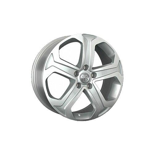 Фото - Колесный диск Replay RN171 колесный диск replay mr243