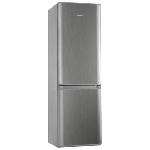 Холодильник Pozis RK FNF-170 S+ холодильник pozis rk 101a серебристый