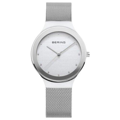 Наручные часы BERING 12934-000 bering 12934 000