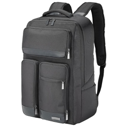 а бŽаКаЗаАаК ASUS Atlas Backpack 17