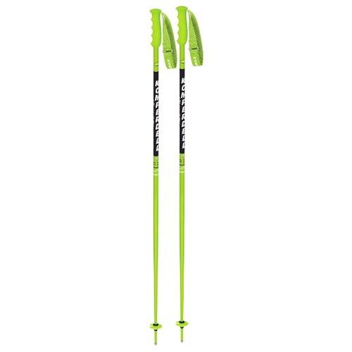 Палки для горных лыж KOMPERDELL