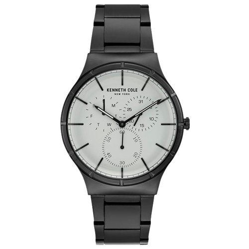 Наручные часы KENNETH COLE часы kenneth cole kenneth cole ke008dmbjka8