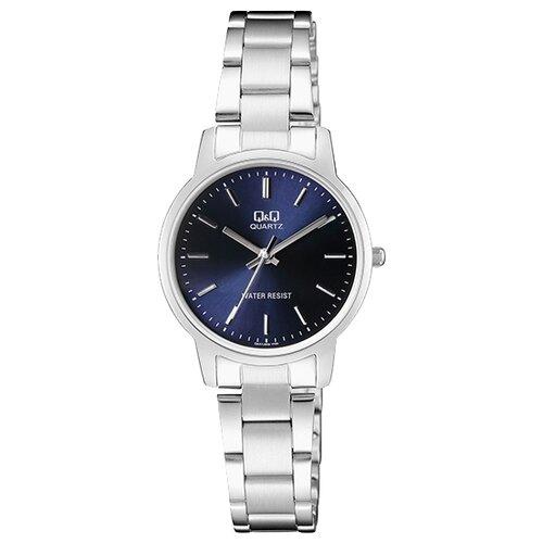 Наручные часы Q&Q QA47 J202