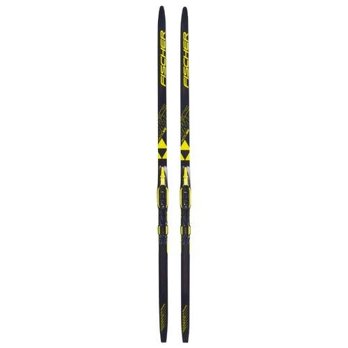 Беговые лыжи Fischer RCS Skate