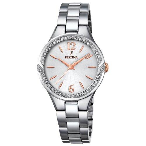 Наручные часы FESTINA F20246 1 festina f16833 1