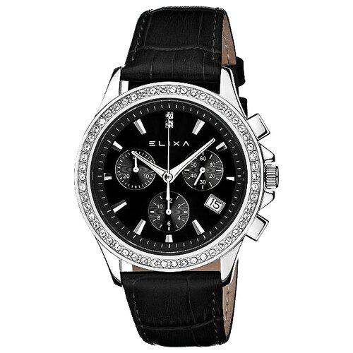 Наручные часы ELIXA E064-L201