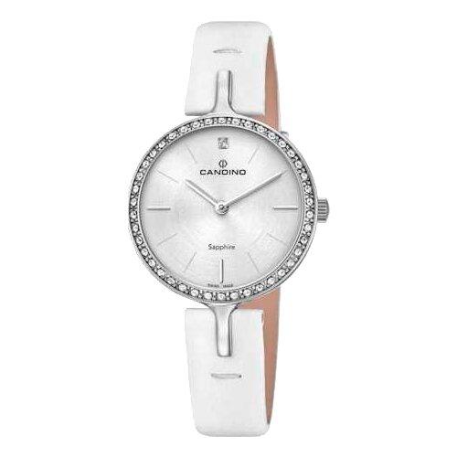 Наручные часы CANDINO C4651 1 candino c4515 1