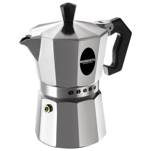 Кофеварка Bialetti Morenita 3