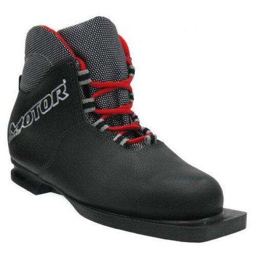 Ботинки для беговых лыж Motor