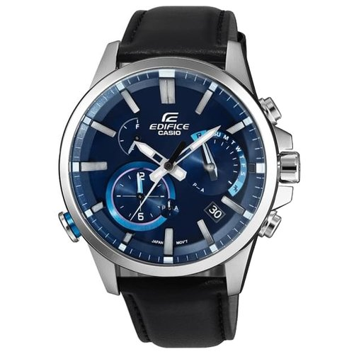 Часы CASIO EDIFICE EQB-700L-2A casio eqb 700l 1a