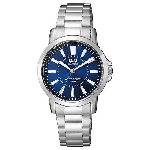 Наручные часы Q&Q QA10 J202