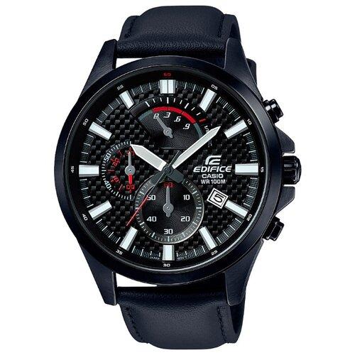 Наручные часы CASIO EFV-530BL-1A casio efv 530d 1a