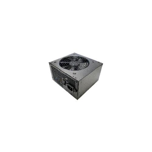 Фото - Блок питания CWT GPK-600S 600W блок питания chieftec element elp 600s 600w