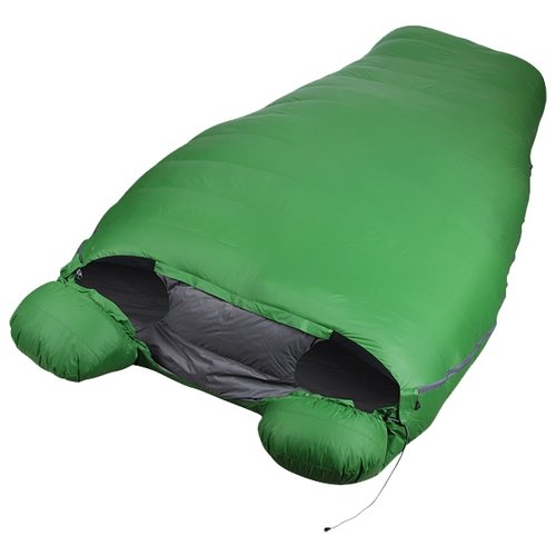 Спальный мешок Сплав Tandem
