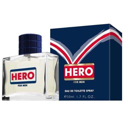 Hero Hero hero