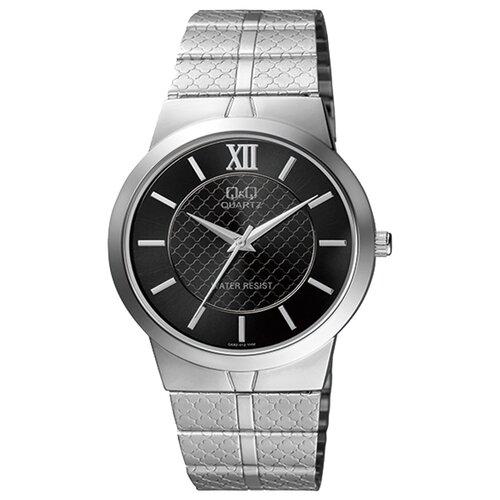 Наручные часы Q&Q QA82 J202