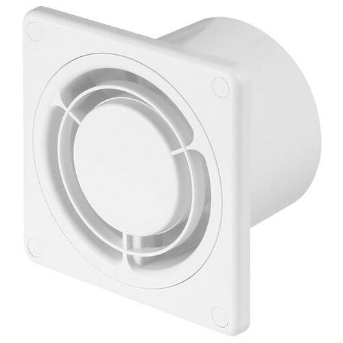 Вытяжной вентилятор Awenta Ring
