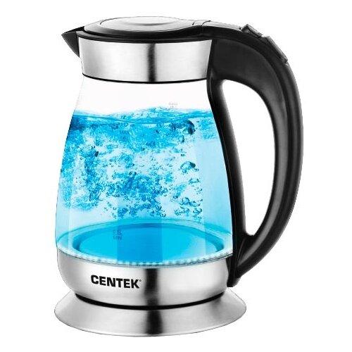 Чайник CENTEK CT 0055