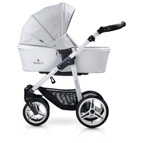 Универсальная коляска Venicci