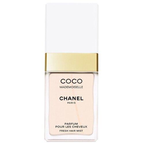 Вуаль для волос Chanel Coco coco chanel