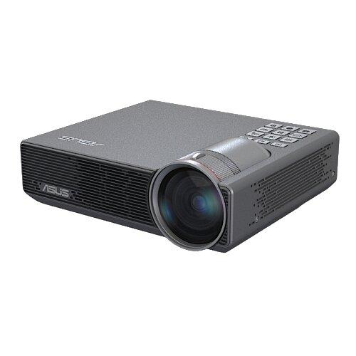 Фото - Проектор ASUS P3E lcd monitor asus 32 pa329q
