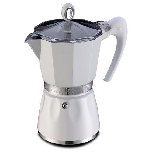Кофеварка GAT Bella 9 чашек