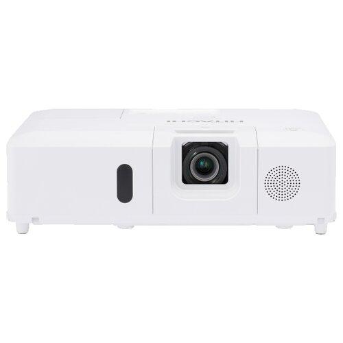 Фото - Проектор Hitachi CP-EU4501WN проектор