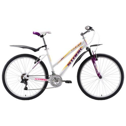 Горный MTB велосипед STARK Luna велосипед stark fat 26 2 hd 2019