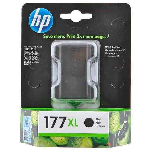 Фото - Картридж HP C8719HE видеокарта 3gb gigabyte geforce gtx 1050 gv n1050d5 3gd