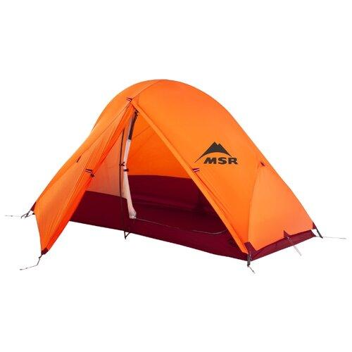 Палатка MSR Access 1 палатка msr msr freelite 2 зеленый 2 местная