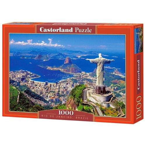 Пазл Castorland Rio de Janeiro business process management forum bpm forum 2016 rio de janeiro brazil september 18 22 2016 proceedings