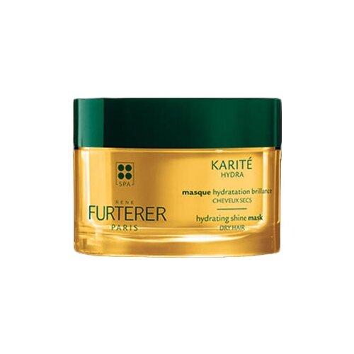 Rene Furterer Karite Hydra