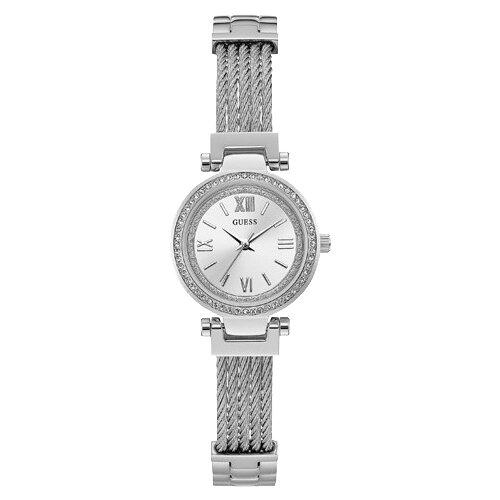 Наручные часы GUESS W1009L1