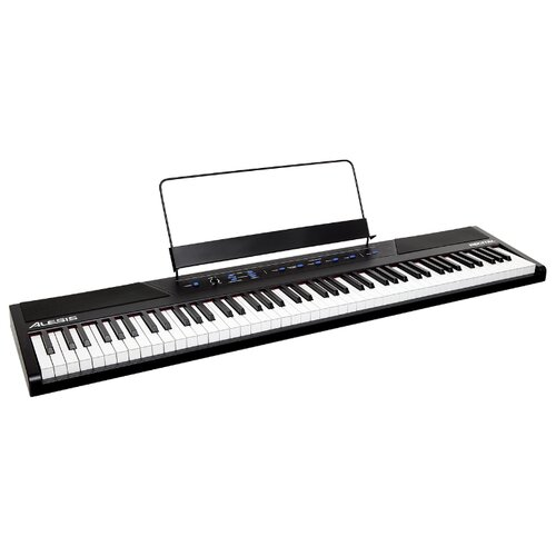Цифровое пианино Alesis Recital фото