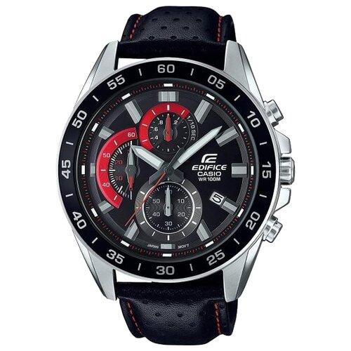 Наручные часы CASIO EFV-550L-1A casio efv 530d 1a