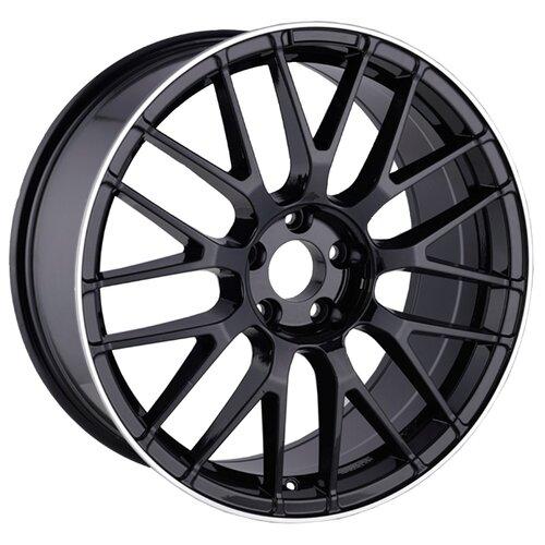 Фото - Колесный диск Powcan BK912 колесный диск powcan bk5318