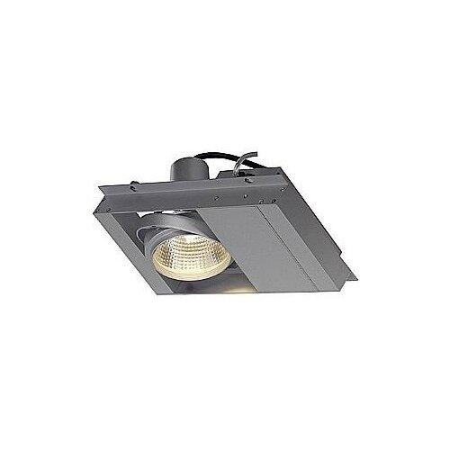 SLV Aixlight Pendant Sys 154794 настольная лампа slv lisenne slv 155702