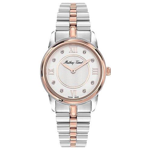Наручные часы Mathey-Tissot mathey tissot newport h466cha