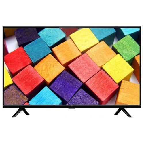 Фото - Телевизор Xiaomi Mi TV 4A 32 телевизор xiaomi mi tv 4a 1gb 8gb global 32 дюйма l32m5 5aru