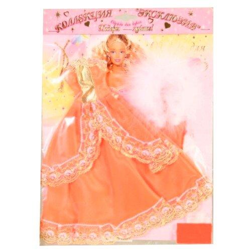 Виана Вечернее платье с вечернее платье kagehide court aq4533 2015