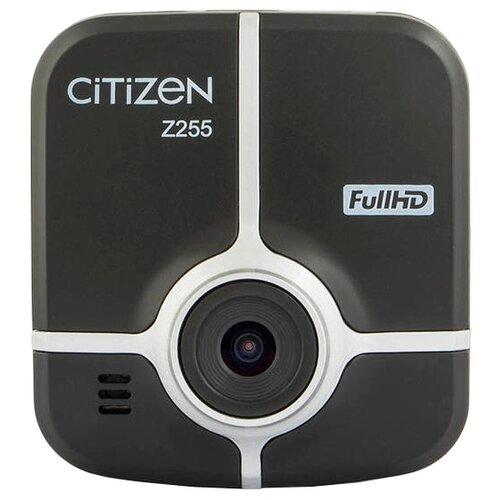 Видеорегистратор Citizen Z255 citizen explorer