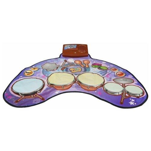 Музыкальный коврик Shantou