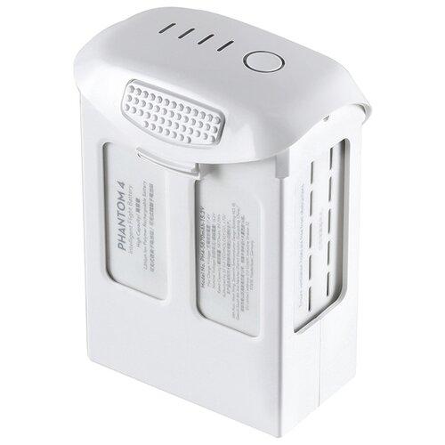 Аккумулятор для DJI Phantom 4 чехол dji камуфляжный желтый для phantom 4 wrap pack camo yellow желтый