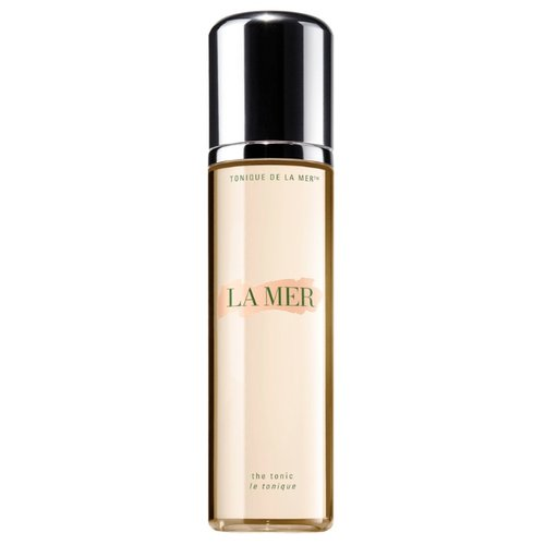 LA MER The Tonic la mer collections lmsw1001