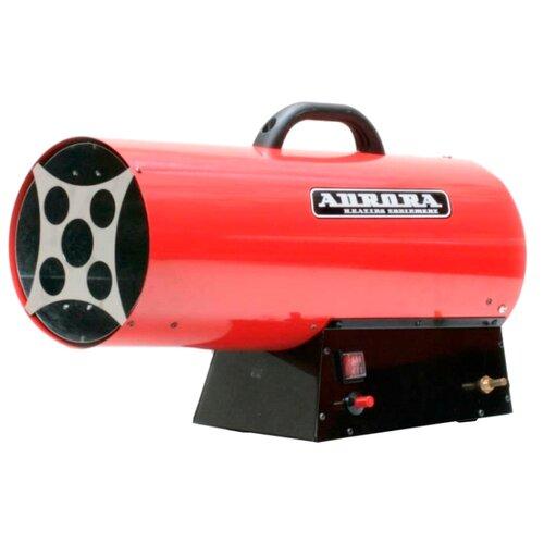 Газовая пушка Aurora GAS HEAT 30