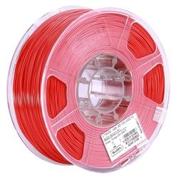 ABS пруток ESUN 1.75 мм красный