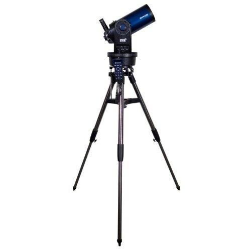Фото - Телескоп Meade ETX-125 AT f 15 телескоп meade polaris 80mm