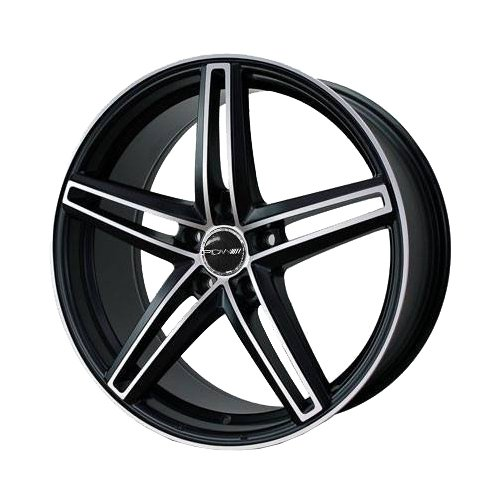 Фото - Колесный диск PDW Wheels 1006 колесный диск pdw wheels 7018